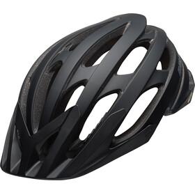 Bell Catalyst MIPS X-Country Helmet matte black
